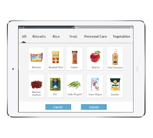 ipad_grocery_cash_register