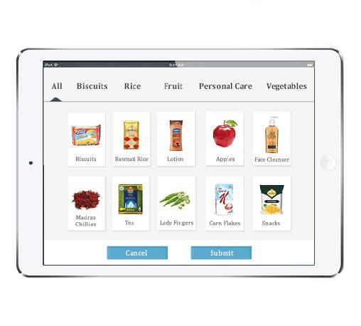 ipad_grocery_cash_register