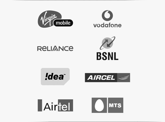 mobile_logos