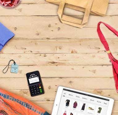 ePaisa Retail